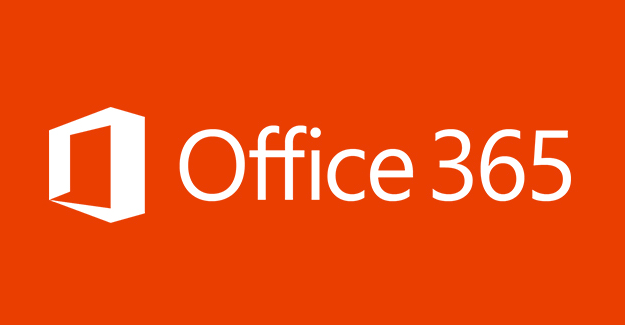 office 365 icons thomasdalynet