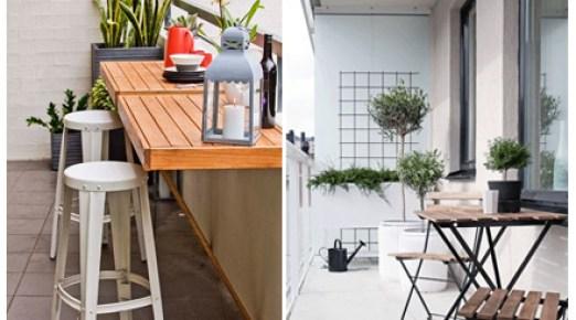 balkontafel2
