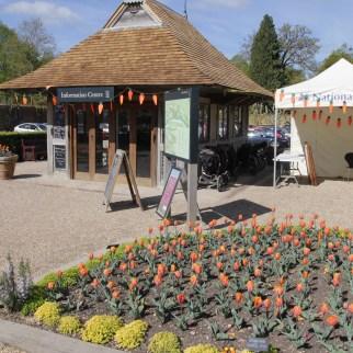 img 0850 Cliveden, a garden visit, part 1
