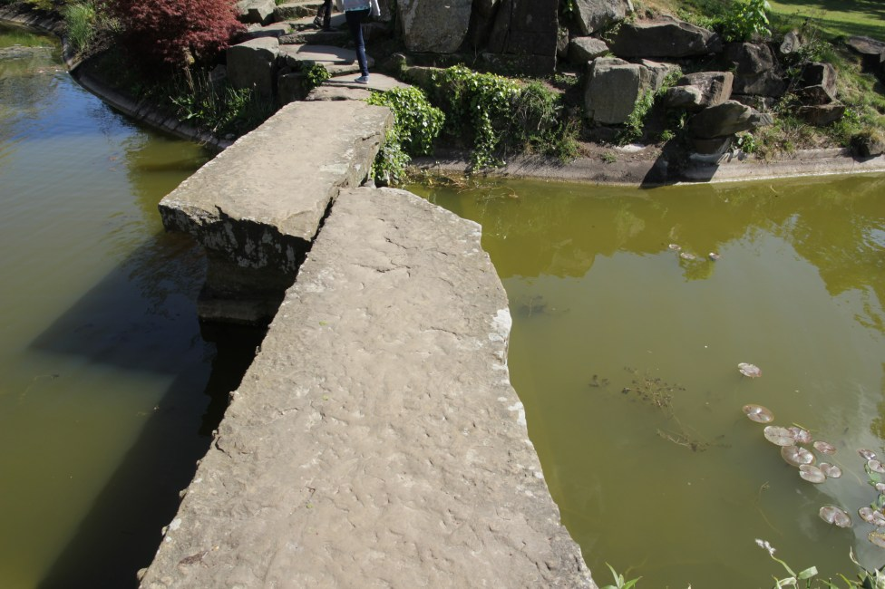 img 0881 Cliveden, a garden visit, part 1