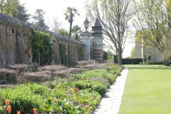 img 0887 Cliveden, a garden visit, part 1