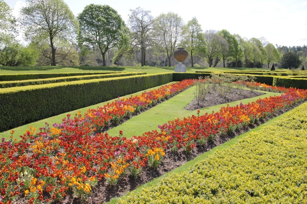 img 0925 Cliveden, a garden visit, part 1