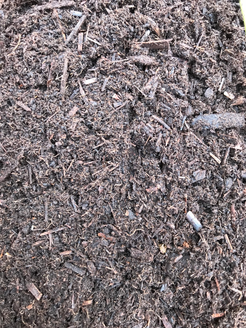 img 2540 1 Dalefoot composts  The ericaceous trial!