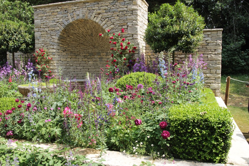 img 5409 The Gardens of Rhs Chelsea 2018