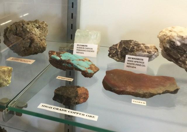 miningparkmuseumrough2