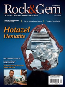 RG_cover_1215.indd