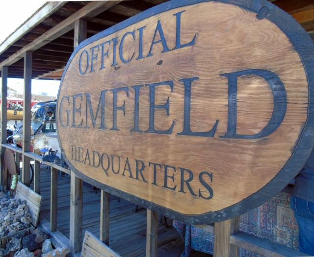 GemfieldHeadquartersSignsmall