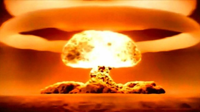 nuclearweapon