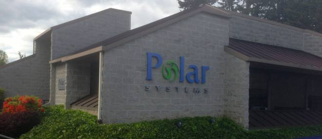 Polar Systems, Inc.