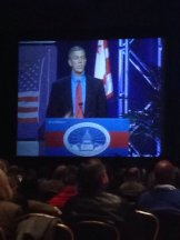 U.S. Education Sec. Arne Duncan
