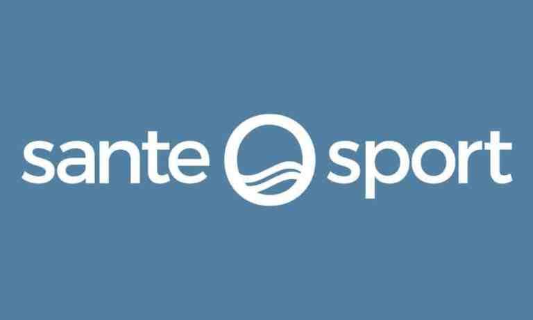 Guérir grâce au sport ? C'est le pari de SanteOSport !