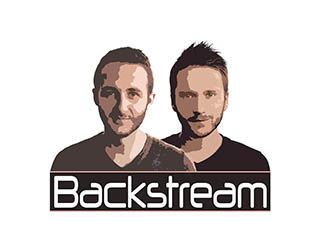 Backstream