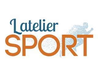 Latelier Sport