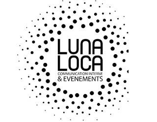 Luna Loca