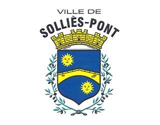 Sollies Pont Mairie