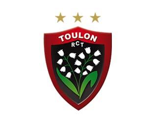 toulon-RCT