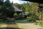 Jufuku-ji (寿福寺)