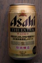 Asahi The Extra (front) (2013.08)