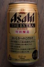 Asahi The Extra (back) (2013.08)