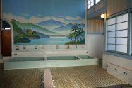 Öffentliches Badehaus Kodakara-yu (子宝湯)