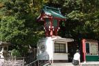 Tomioka Hachimangū (富岡八幡宮)