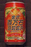 Kanazawa Hyakuman Goku Beer: Koshihikari Ale (2014.06)
