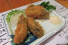 Kaikoku Chūbō Bochi Bochi (開国厨房ぼちぼち)