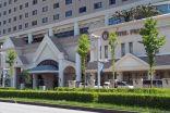 Makuhari (幕張) - Hotel Francs