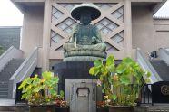 Tōzen-ji (東禅寺)