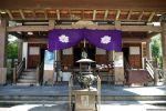 Eitai-ji (永代寺)