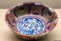 #48 Toguri Museum of Art (戸栗美術館), Imari (伊万里)