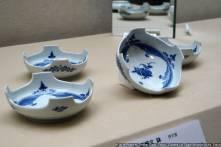 #45 Toguri Museum of Art (戸栗美術館) - Sometsuke (染付)