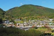 Yagurasawa (矢倉沢)