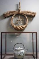Tottori Mingei Bijutsukan (鳥取民芸美術館)