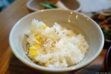 Megutama (写真集食堂めぐたま)