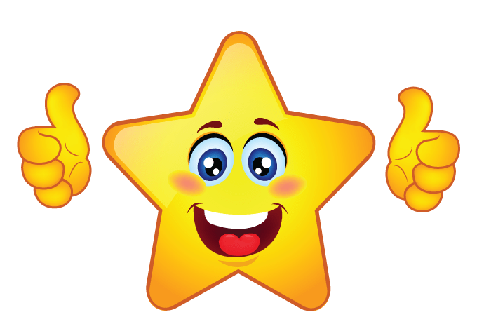 Image result for star of week