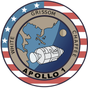 600px-Apollo_1_patch.svg