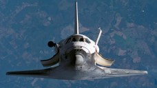 space-shuttle-orbit