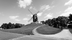 Bruges-thomas-hammoudi-photographie