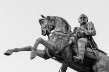 Napoléon Rouen thomas Hammoudi