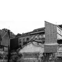 Travaux Rouen Thomas Hammoudi