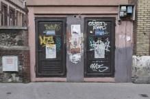 Graffitis #29
