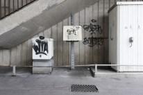 Graffitis #31
