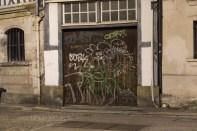 Graffitis #16