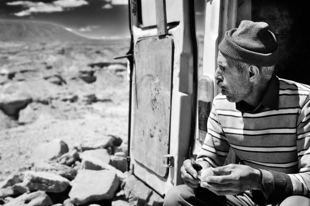 maroc-2014-image-28-nb-ok