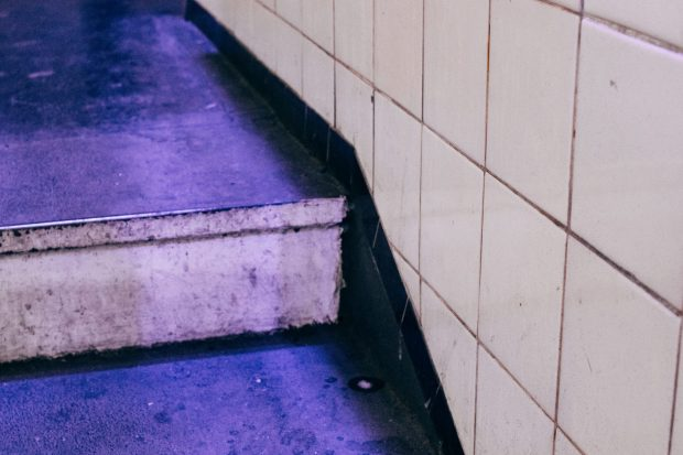 Thomas-Hammoudi-Photographie-InColors-11