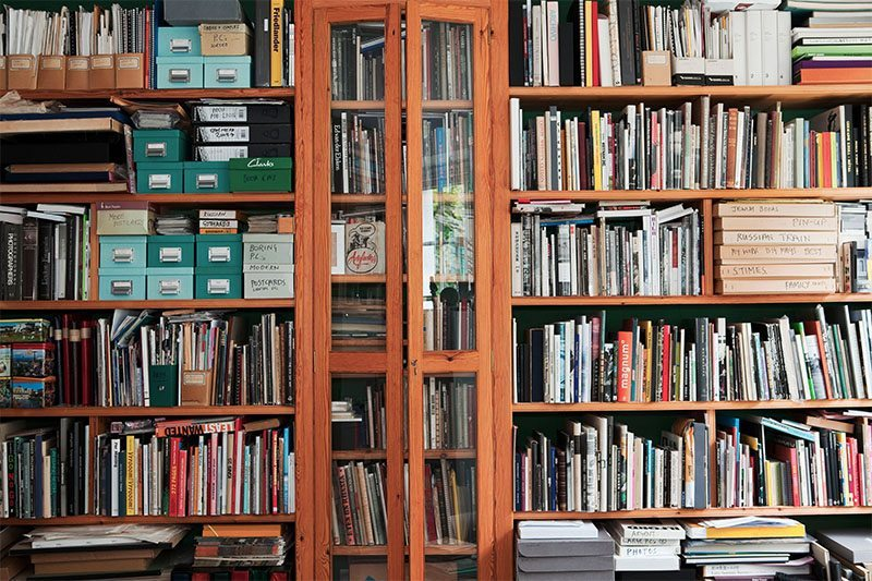 parr-photobook-library