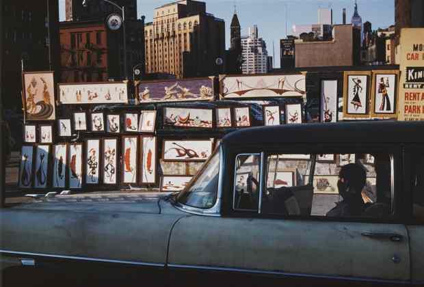 color-newyork-16