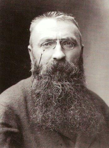 Auguste_Rodin_fotografato_da_Nadar_nel_1891
