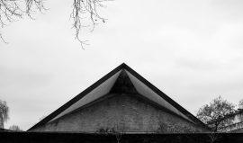 Thomas-HAMMOUDI-Photographie-architecture-Rouen-1
